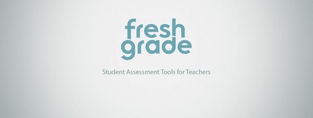 Project-Presentation-FG-01