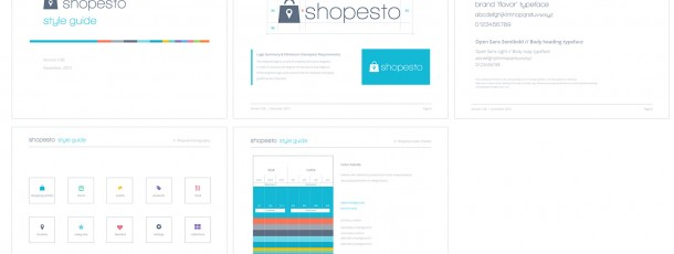 Project-Presentation-Shopesto-04s