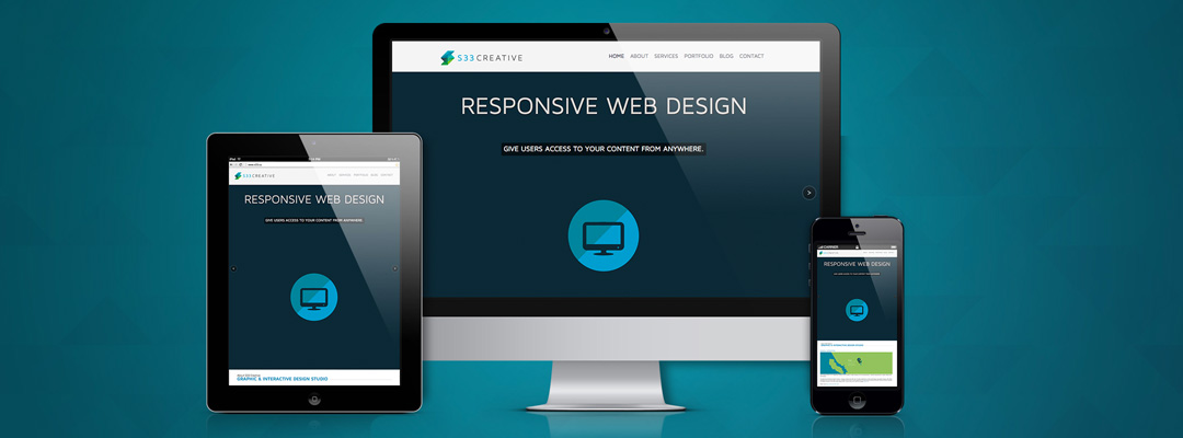 S33_resp-web-design