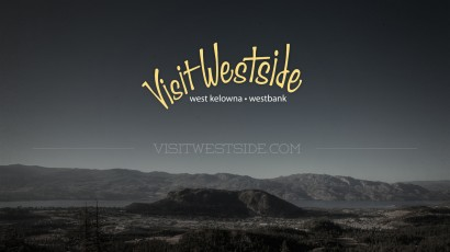 West Kelowna Tourism