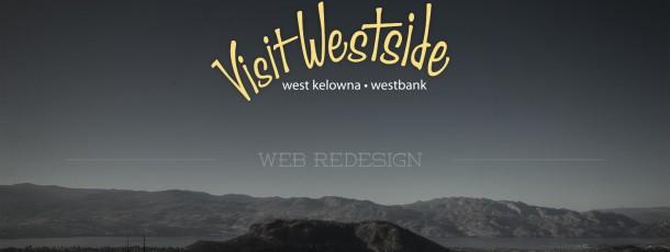 Project-Presentation-DWKTW-01b